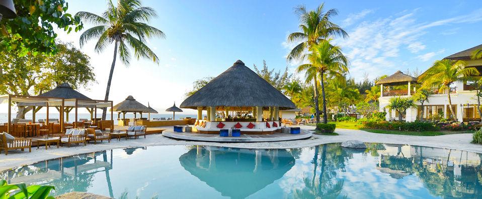 L hivernage du spa : prparer son spa pour l hiver - Guide-piscine